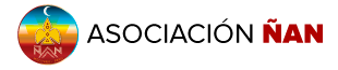 Asociación Ñan
